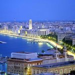 Green Italy - Private Day Tours