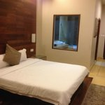 River 108 Boutique Hotel照片