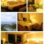 Bilde fra Okinawa Marriott Resort & Spa