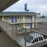 Motel 6 Ft. Worth North의 사진
