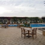 Foto de Golden Tulip Carthage Tunis