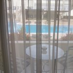 Foto van Golden Tulip Carthage Tunis