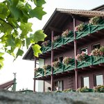 Photo of Spirit & Spa Hotel Birkenhof am Elfenhain