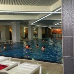 Caprice Thermal Palace의 사진