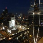 Centre Point Hotel Ploenchit Foto