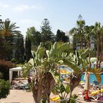 lti Agadir Beach Club照片