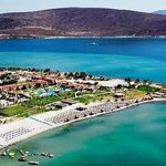 Alacati Beach Resort의 사진