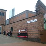 coronation st tours