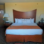 DoubleTree by Hilton Oak Ridge - Knoxville Foto