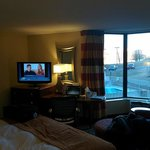 Foto de DoubleTree by Hilton Oak Ridge - Knoxville