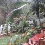 Photo de Kandy Guest House