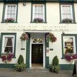 The George Hotel Brecon