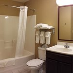 Photo de Candlewood Suites Rogers/Bentonville
