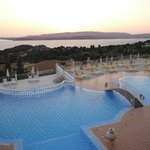 Φωτογραφία: Dionysos Village Resort