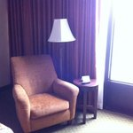 ภาพถ่ายของ Drury Inn & Suites Nashville Airport