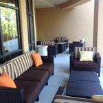Foto Courtyard by Marriott Missoula