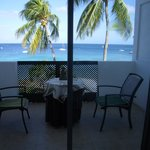 Foto Tropical Sunset Beach Apartment Hotel