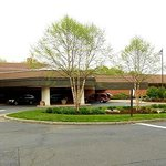 Φωτογραφία: Hartford Marriott Farmington