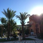 Foto di The Grand Resort