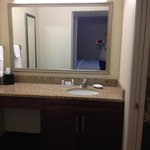 Photo de Residence Inn by Marriott Long Beach