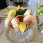 Bar Harbor Grand Hotel照片