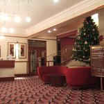 Foto van Cairndale Hotel & Leisure Club