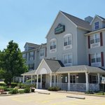 Zdjęcie Country Inn & Suites By Carlson, Bloomington-Normal West, IL