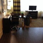 Homewood Suites by Hilton Dallas Downtown, TX Foto