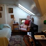 Foto di Stagecoach Inn Bed and Breakfast
