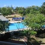 Foto van Divi Southwinds Beach Resort