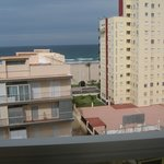 Photo of Hotel RH Gijon