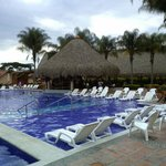 Photo of Hotel Decameron Panaca
