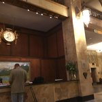 Φωτογραφία: The Brown Palace Hotel and Spa, Autograph Collection