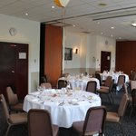 Φωτογραφία: Holiday Inn Calais - Coquelles