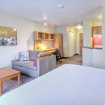 Φωτογραφία: TownePlace Suites Raleigh Cary/Weston Parkway