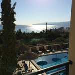 Φωτογραφία: Dias Hotel & Apartments