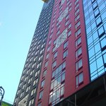 Bilde fra Four Points by Sheraton Midtown - Times Square
