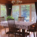 Φωτογραφία: Country Cozy Bed & Breakfast