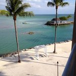 Photo de Pelican Cove Resort Marina Hotel Islamorada