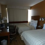 Foto de Four Points by Sheraton Philadelphia City Center