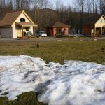 Sheady Acres Rental Cottagesの写真