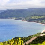 Cabot Trail Hostel의 사진