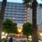 Photo of Homa Hotel