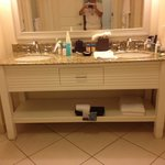 Hyatt Regency Clearwater Beach Resort & Spa Foto