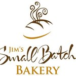 Jim's Small Batch Bakery