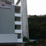 Photo de Hyatt Place San Juan/Bayamon