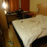 Ibis Paris Bercy Village 12eme Foto