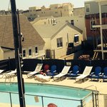 Bild från Econo Lodge - Seaside Heights / Toms River