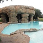 Bilde fra Windhoek Country Club Resort