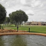 Foto Windhoek Country Club Resort